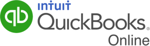 QBO_logo