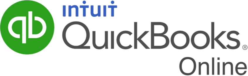 Image result for intuit qbo picture
