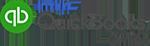 QBO_logo_sidebar